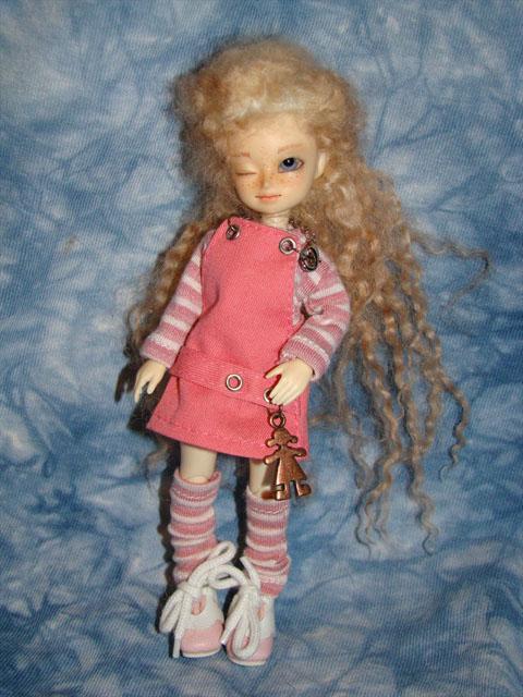 http://oddpla.net/blog/dolls/jujube/sales/jujube.jpg