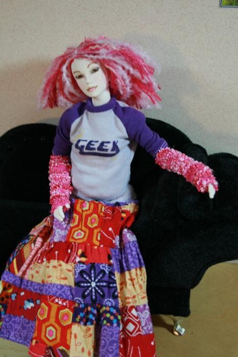 http://oddpla.net/blog/dolls/muses/ellery/IMG_6647.JPG