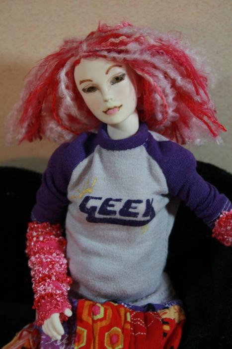 http://oddpla.net/blog/dolls/muses/ellery/IMG_6649.JPG
