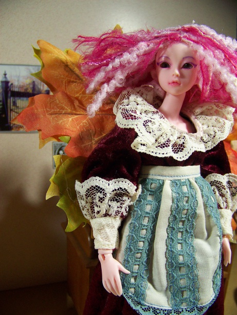 http://oddpla.net/blog/dolls/muses/jamisia/wings/100_6130.JPG