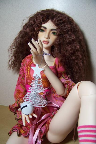 http://oddpla.net/blog/dolls/sarah/xmas/100_4979.JPG