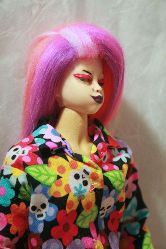 wigs05