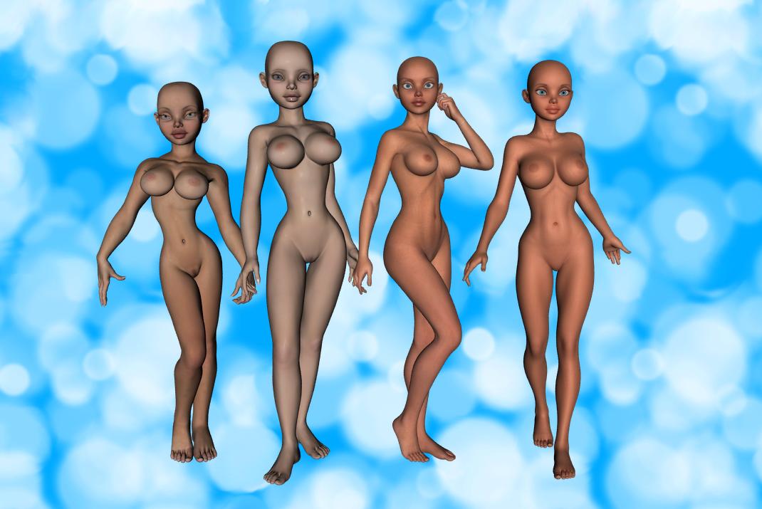 thegirls01